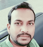 Samir Kumar Das | Client Review | TechScooper